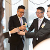 Maria&Puiyan-Wedding-024