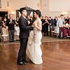 Maria&Puiyan-Wedding-667