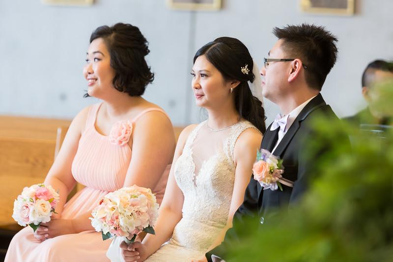 Maria&Puiyan-Wedding-337