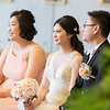 Maria&Puiyan-Wedding-337