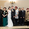 Maria&Puiyan-Wedding-632