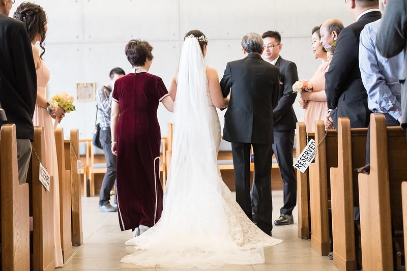 Maria&Puiyan-Wedding-316