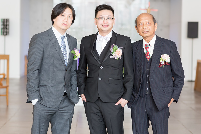 Maria&Puiyan-Wedding-250