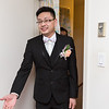 Maria&Puiyan-Wedding-093