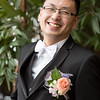 Maria&Puiyan-Wedding-131