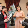 Maria&Puiyan-Wedding-194
