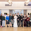 Maria&Puiyan-Wedding-445