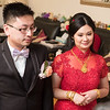 Maria&Puiyan-Wedding-109
