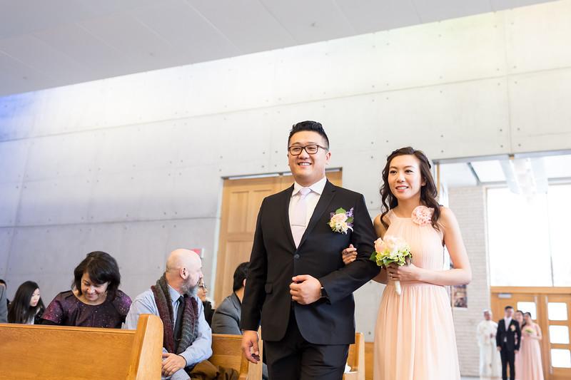 Maria&Puiyan-Wedding-299