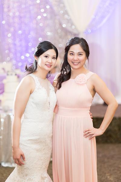 Maria&Puiyan-Wedding-519