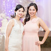 Maria&Puiyan-Wedding-519