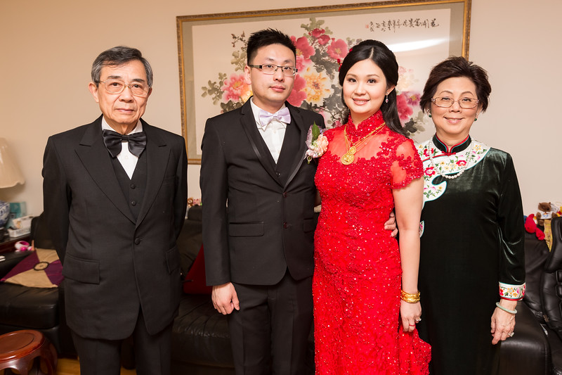 Maria&Puiyan-Wedding-118