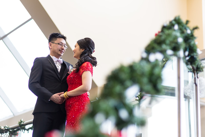 Maria&Puiyan-Wedding-159