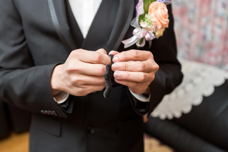 Maria&Puiyan-Wedding-029