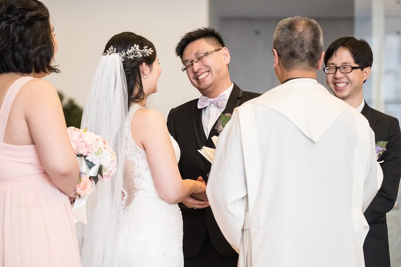Maria&Puiyan-Wedding-344