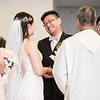 Maria&Puiyan-Wedding-344