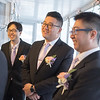 Maria&Puiyan-Wedding-019
