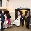Maria&Puiyan-Wedding-655