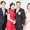 Maria&Puiyan-Wedding-222