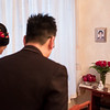 Maria&Puiyan-Wedding-121