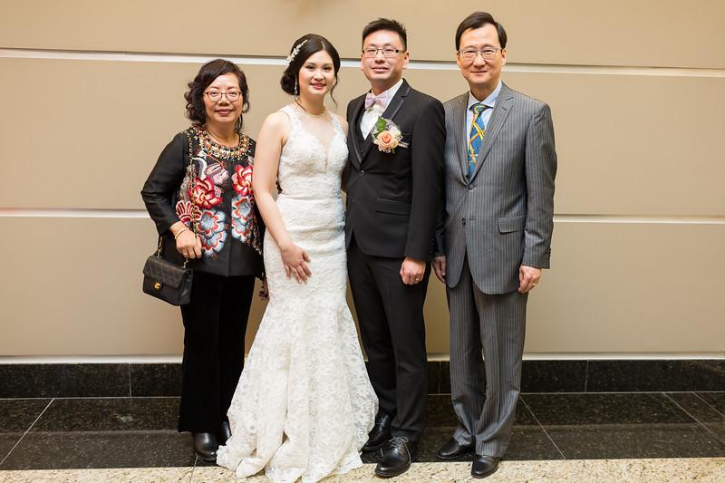 Maria&Puiyan-Wedding-644