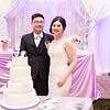 Maria&Puiyan-Wedding-673