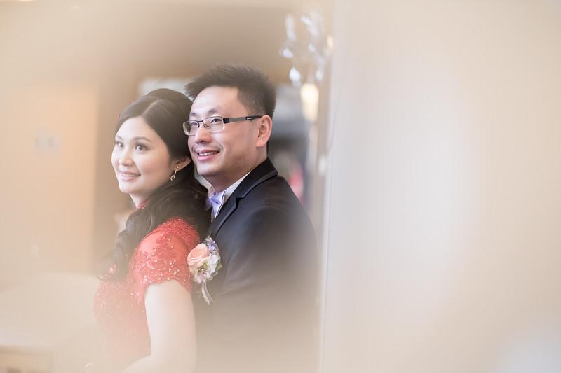 Maria&Puiyan-Wedding-162