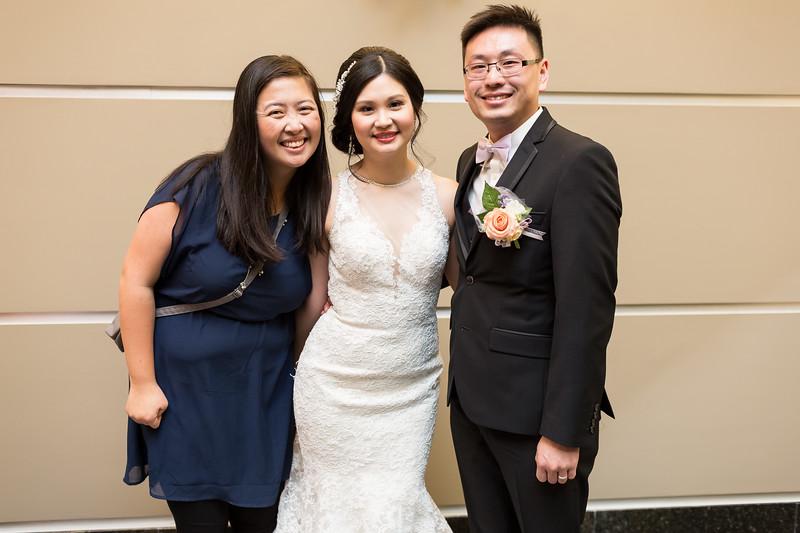 Maria&Puiyan-Wedding-615