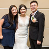Maria&Puiyan-Wedding-615