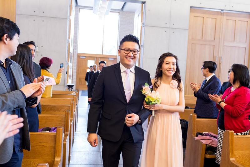 Maria&Puiyan-Wedding-425