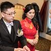 Maria&Puiyan-Wedding-175