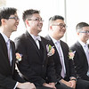 Maria&Puiyan-Wedding-227