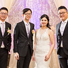 Maria&Puiyan-Wedding-523