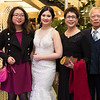 Maria&Puiyan-Wedding-593