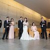 Maria&Puiyan-Wedding-468