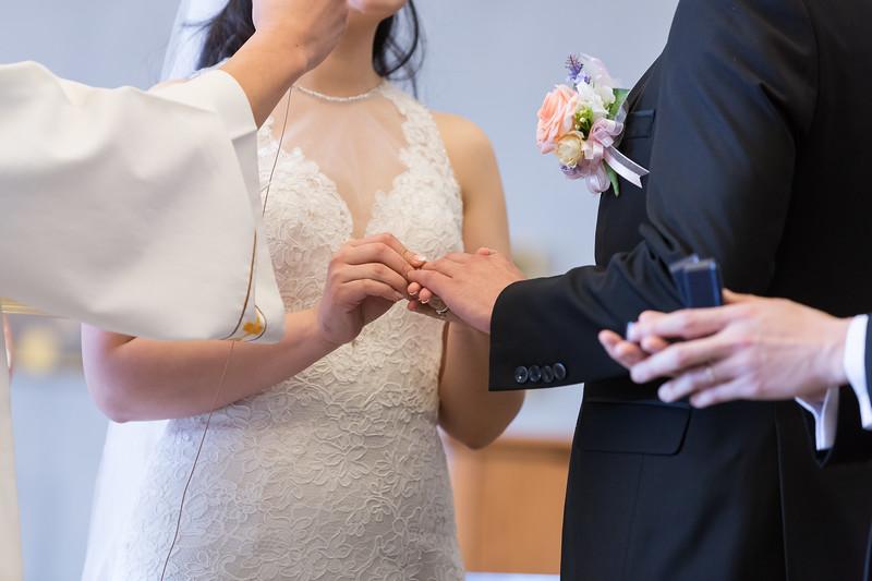 Maria&Puiyan-Wedding-367