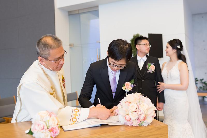 Maria&Puiyan-Wedding-385