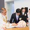 Maria&Puiyan-Wedding-385