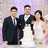 Maria&Puiyan-Wedding-516