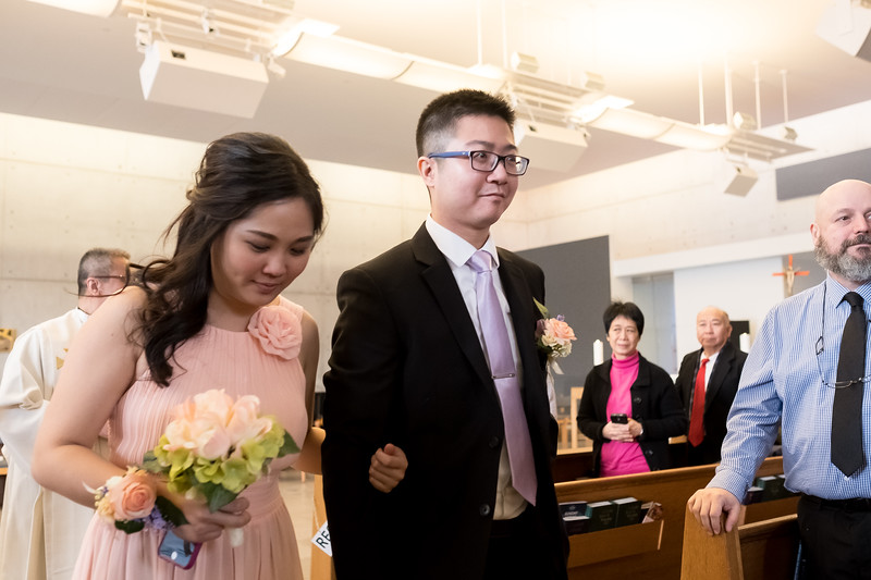 Maria&Puiyan-Wedding-417