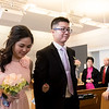 Maria&Puiyan-Wedding-417