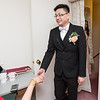 Maria&Puiyan-Wedding-094