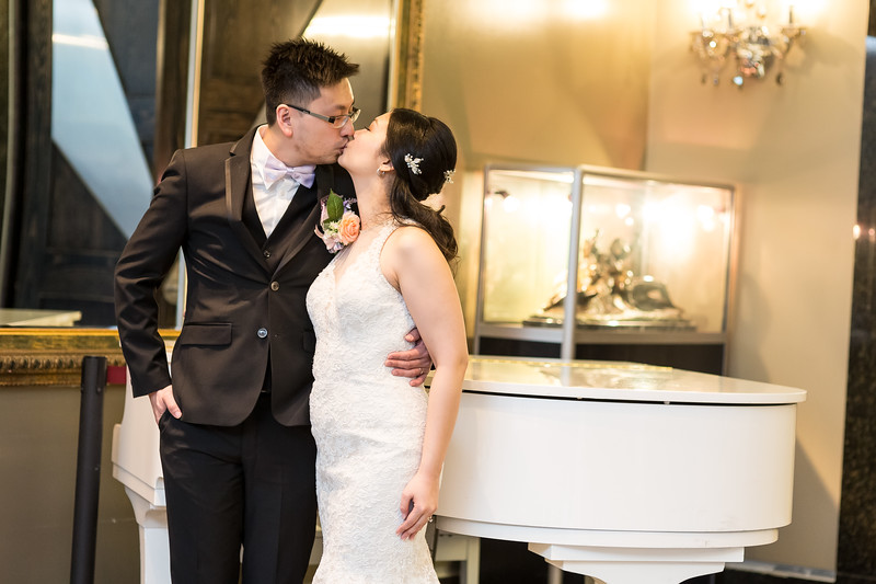 Maria&Puiyan-Wedding-548