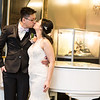 Maria&Puiyan-Wedding-548