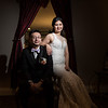 Maria&Puiyan-Wedding-542