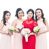 Maria&Puiyan-Wedding-244