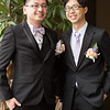 Maria&Puiyan-Wedding-134