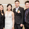 Maria&Puiyan-Wedding-546