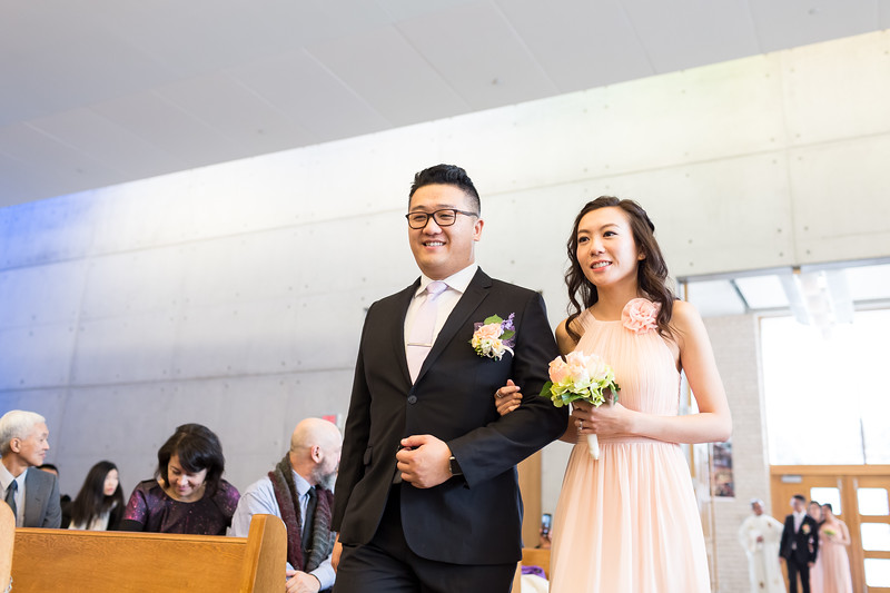 Maria&Puiyan-Wedding-300