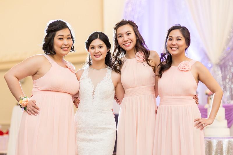 Maria&Puiyan-Wedding-522